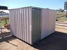 PORTABLE SHED dog chook garden pen Hatton Vale Lockyer Valley Preview