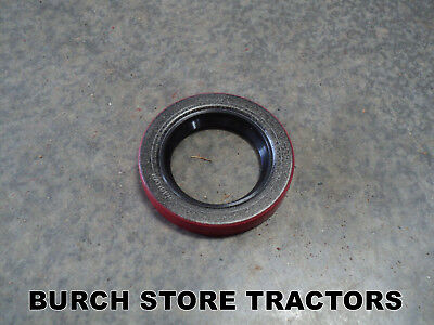 New Differential Bearing Retainer Seal For Farmall A B Bn Super A 100 130 140