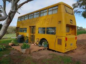 double decker bus | Gumtree Australia Free Local Classifieds