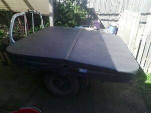 Spa cover for sale