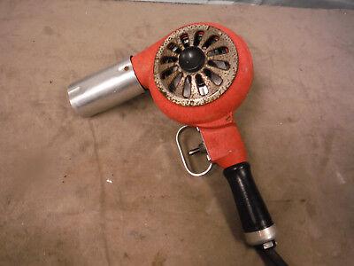 Master Appliance Hg-201 Heat Gun