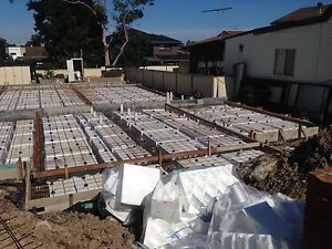Free quotes Quakers Hill Blacktown Area Preview