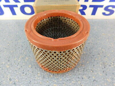 Fiat 600  Air Filter  MANN   C1113    Old Stock