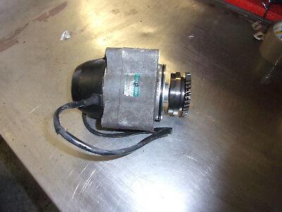TRW Lucas Bremsbeläge MCB531 hinten Suzuki GSX-R 750 W