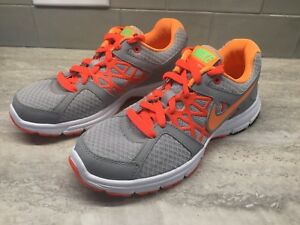 Women's Nike Relentless 2 Running Shoes Sneakers size 6