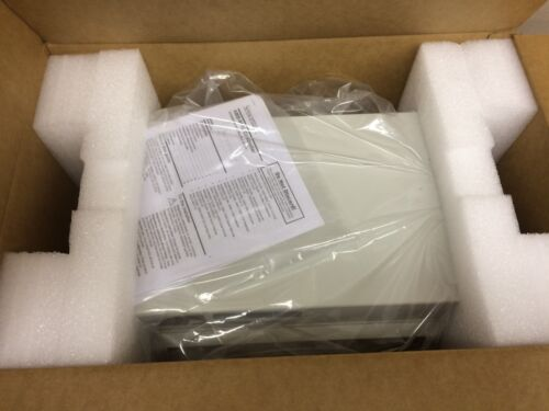 NEW Sensormatic ZE9060 4-channel Controller AMS-9060