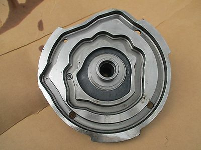 1974 Ford 8600 Diesel Farm Tractor Shift Shifting Plate Cam Free Shipping
