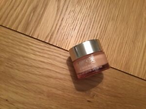 CLINIQUE ALL ABOUT EYES. FULL SIZE 15ML. BN.