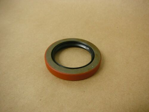 NATIONAL OIL SEAL 473227SSR