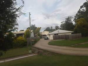 picturesque quite owner occupied area Ripley Ipswich City Preview