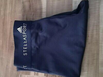adidas stella mccartney leggings size S 3/4 fantastic condition