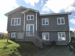 48A Finlaystone Dr –Open Concept 1 Bdrm Apartment in Mount Pea