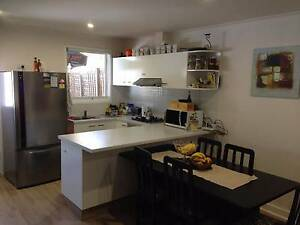 room for rent in Mornington Mornington Mornington Peninsula Preview
