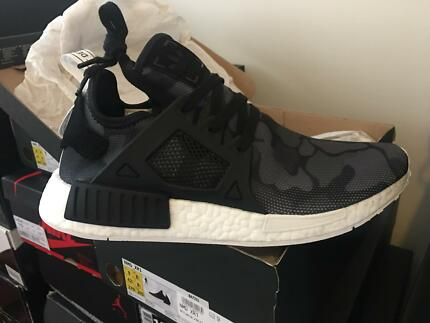 NMD Duck Camo Sale, Cheap Adidas NMD Duck Camo Shoes Outlet 2017