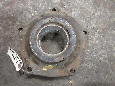 John Deere R Diesel Nos Main Bearing Assembly Ar977r R347r .004 Undersized
