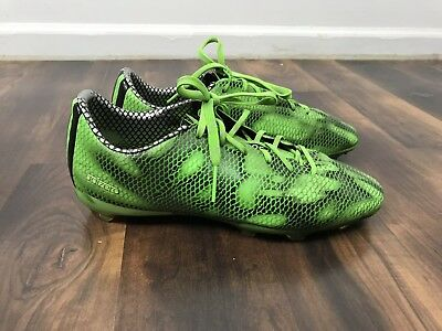 66ea770f8 Youth - Adidas F50 Adizero