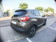 Renault Captur 0.9 TCe 90 Dynamique ENERGY Start & Stop