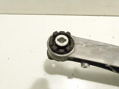 103348 Febi BilsteinWellendichtring Schaltgetriebe Hinten Links oder Rechts