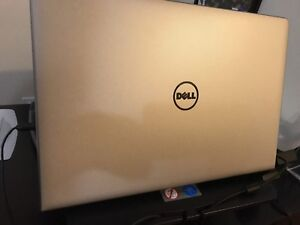 Dell laptop - great condition