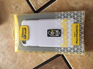 iPhone 6+/6S+ Otter Box Case