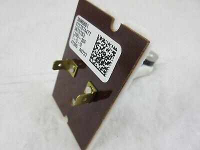 "Lennox Armstrong Ducane Condenser Fan Blade 68J27 68J2701 100060-08 4 x 18/"" CCW"