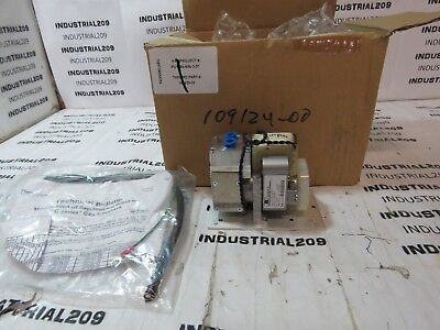 Thermo Knf Pu1958-n86-3.07 Pump New In Box