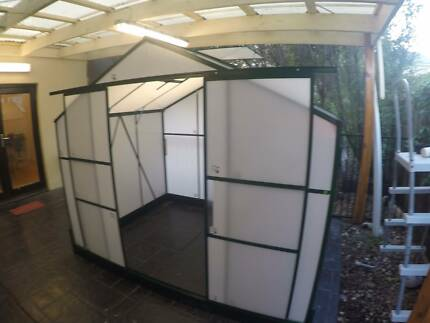 GREENHOUSE  SALE LAST STOCK TO BE SOLD  BE QUICK
