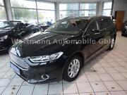 Ford Mondeo2.0 TDCi Turnier Business Edition EURO 6