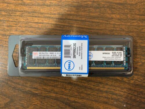 HMT31GR7CFR4A-H9 Hynix 8GB PC3-10600 DDR3-1333MHz ECC Reg Memory Module