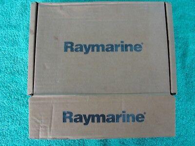 Raymarine Wireless Upgrade Kit E02046 G-Series