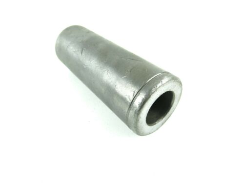 South Bend Lathe Large Bore Headstock Spindle Morse Taper Adapter MT3