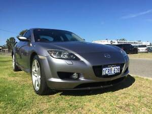 Mazda rx 8 for sale in australia gumtree cars fandeluxe Choice Image