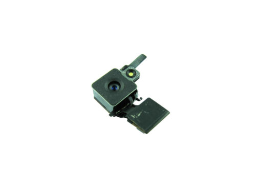 Back Rear Camera with Flash Replacement for iPhone 4