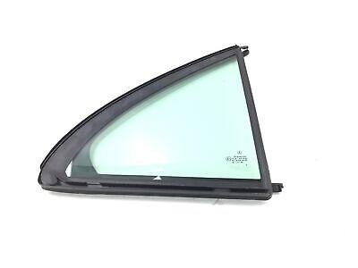 Dreieckscheibe rechts MERCEDES-BENZ C-Klasse (W203) 2037300255 AN2619 MTV2249