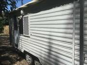 caravan windsor Byford Serpentine Area Preview