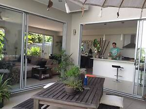 Stylish Garden Retreat Home - 5 mins to Coolum Beach Peregian Beach Noosa Area Preview