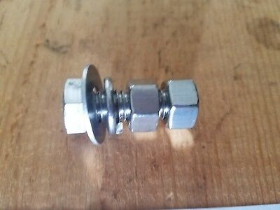 Table Bearing Hardware For Hobart Saw Models 5700 5701 5801 6801