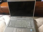 Compaq widescreen laptop Crestmead Logan Area Preview