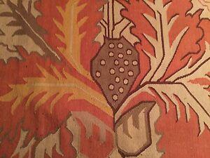 Very nice rug