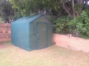 For Sale Green Shade House Acacia Ridge Brisbane South West Preview