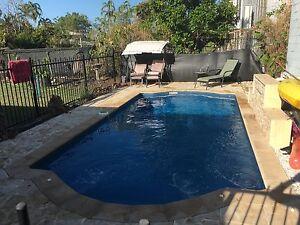 Friendly grown up share house - heaps of room - no BOND no Bills Rapid Creek Darwin City Preview