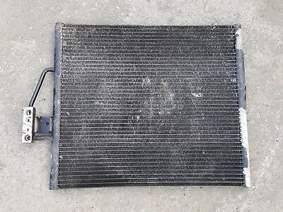 BMW E39 5 Series 535i Air Conditioning Condenser AC