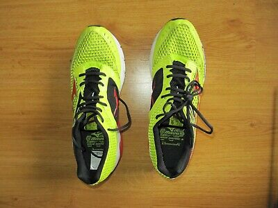 fb99e8892f3ca Men - Mizuno Wave Inspire 9 - Trainers4Me