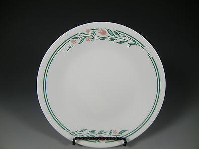 Corelle ROSE MARIE Salad Plates 6 3/4 in. Corelle Rosemarie
