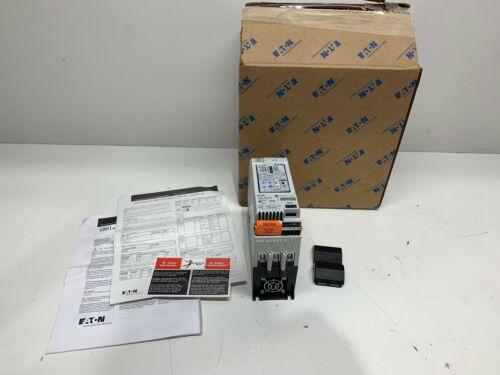 Eaton S801+N37N3S Series Soft Starters
