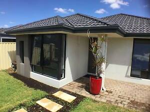 IS THIS YOUR NEW HOME? VIEWING A MUST FOR THIS ONE! Forrestfield Kalamunda Area Preview