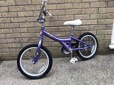 Fuji Kit Children's Bike Bicycle