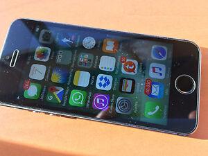 iPhone-5s-32GB