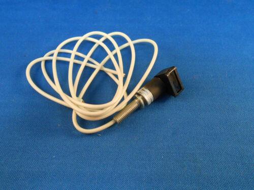 6pcs. 5602-C-28 GLAR-BAN / 1pc. 10085196 / 2pcs. 1TL-84-2R AS ONE LOT - NOS