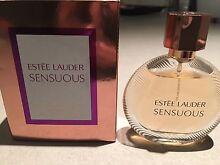 Estée Lauder Sensuous 30ml Eau de Parfum - BNIB Austins Ferry Glenorchy Area Preview